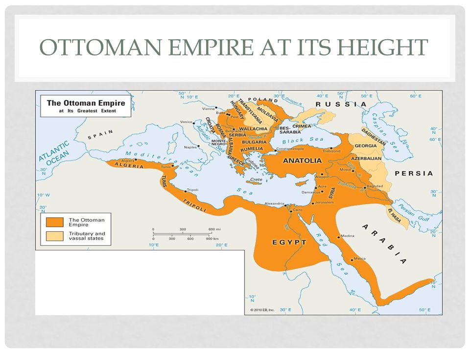 comparing and contrasting the ottoman empire and ancient egypt The byzantine empire also had many of its roads and waterways still intact, as well as methods of long distance communication, with a set of authoritative institutions from the preexisting roman empire.