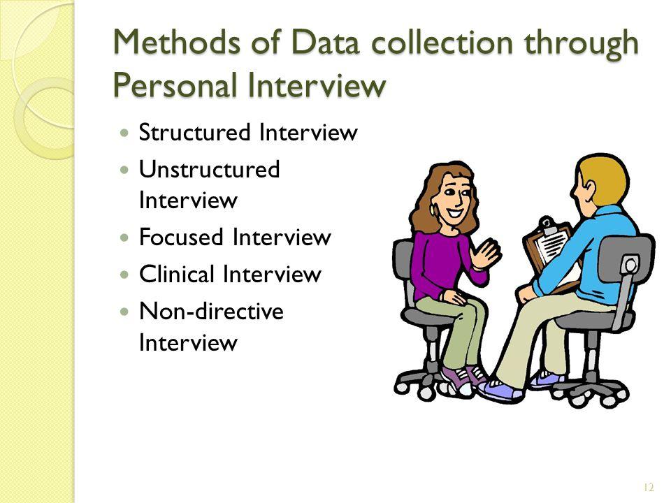 Appunti provvisori del corso di Matematica Discreta [Lecture notes] 2009