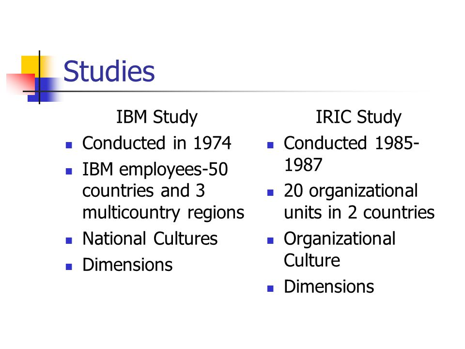 """ibms corporate culture According to ginni rometty, ceo of ibm, """"culture is your company's number one asset"""" her counterpart at microsoft, steve ballmer, has said,."""
