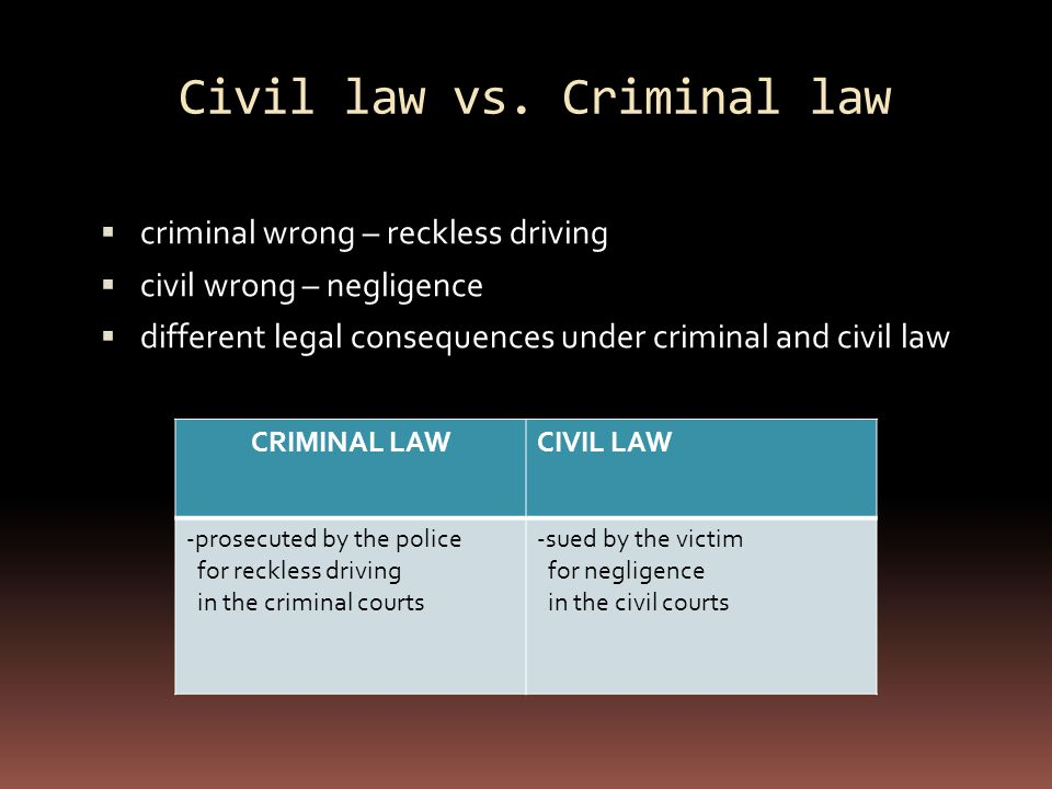 military courts vs. civil courts essay Military law: military law, the allow a member of the belligerent's armed forces to be tried by a civil court for the same the military courts of most.