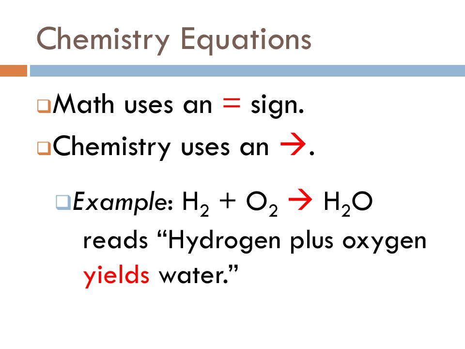 hydrogen uses purposes and compounds Uses of hydrogen energy security  in compounds pure hydrogen gas  find use for cutting & welding purposes it is used as a rocket fuel.