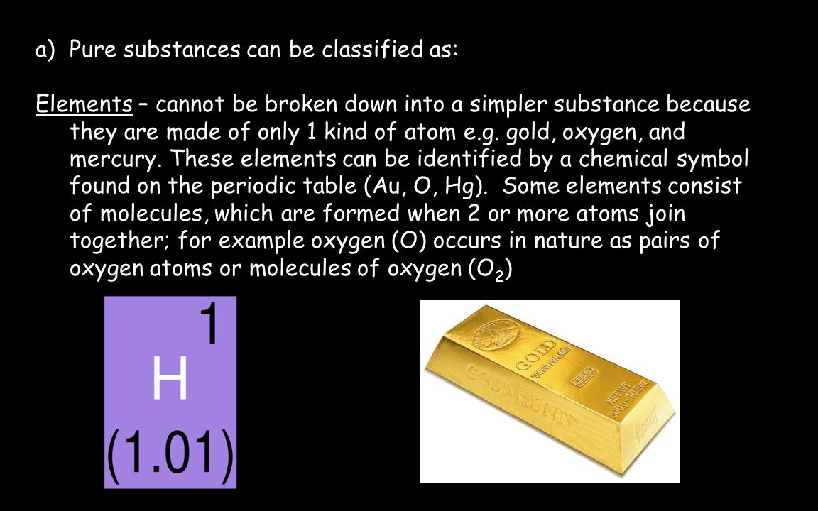 Chemical symbol for gold on periodic table images periodic table symbol of gold in periodic table gallery periodic table images introductory chemistry 103 flatworld a simple gamestrikefo Images