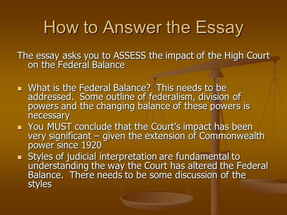 federalism essay angela ahlgren dissertation essay paper in civil services report web fc com essay paper in civil