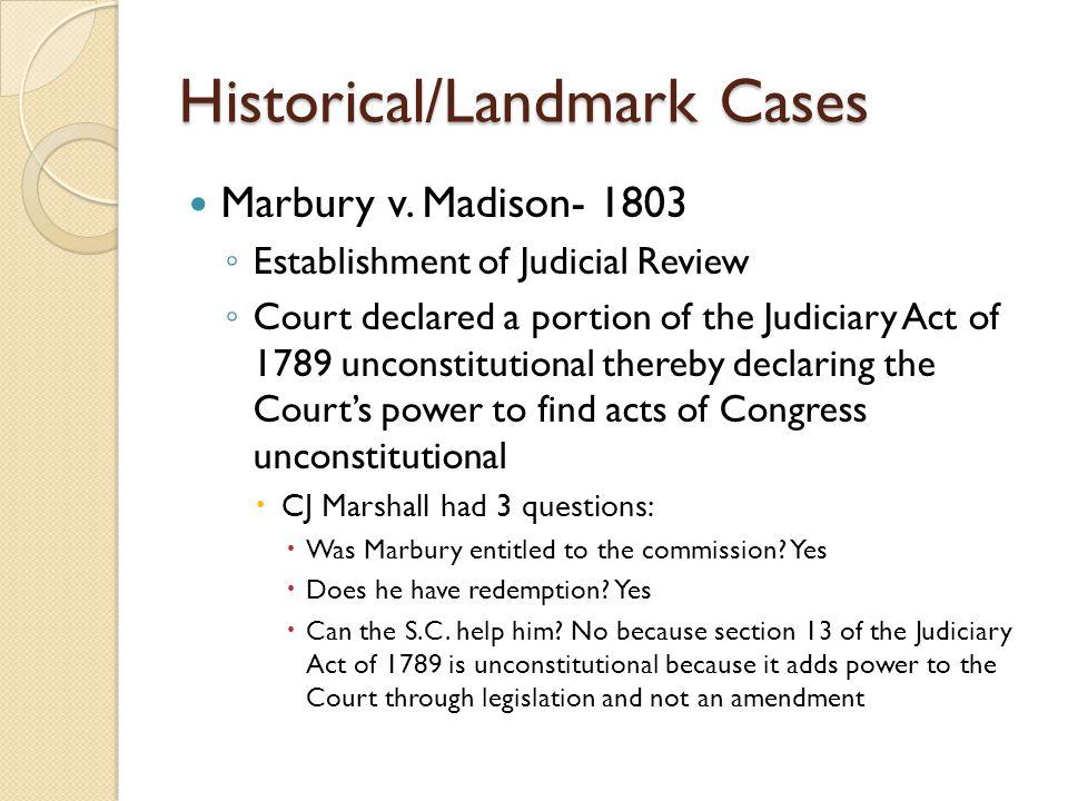 landmark case Watch landmark cases full episodes, clips and more.