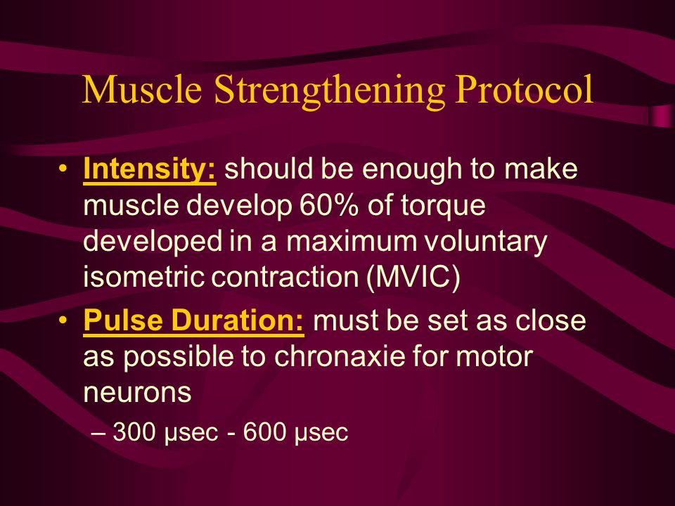 muscle protocol Rev assoc med bras (1992) 2017 jul63(7):642-650 doi: 101590/1806-928263 07642 pelvic floor muscle training protocol for stress urinary incontinence in.