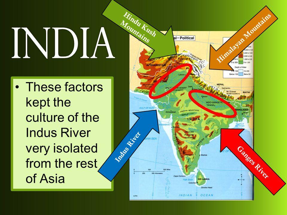hindu kush empire