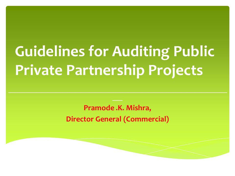 Fairness und Vertrauen in der Finanzberatung: Spielregeln für ein partnerschaftliches Miteinander von