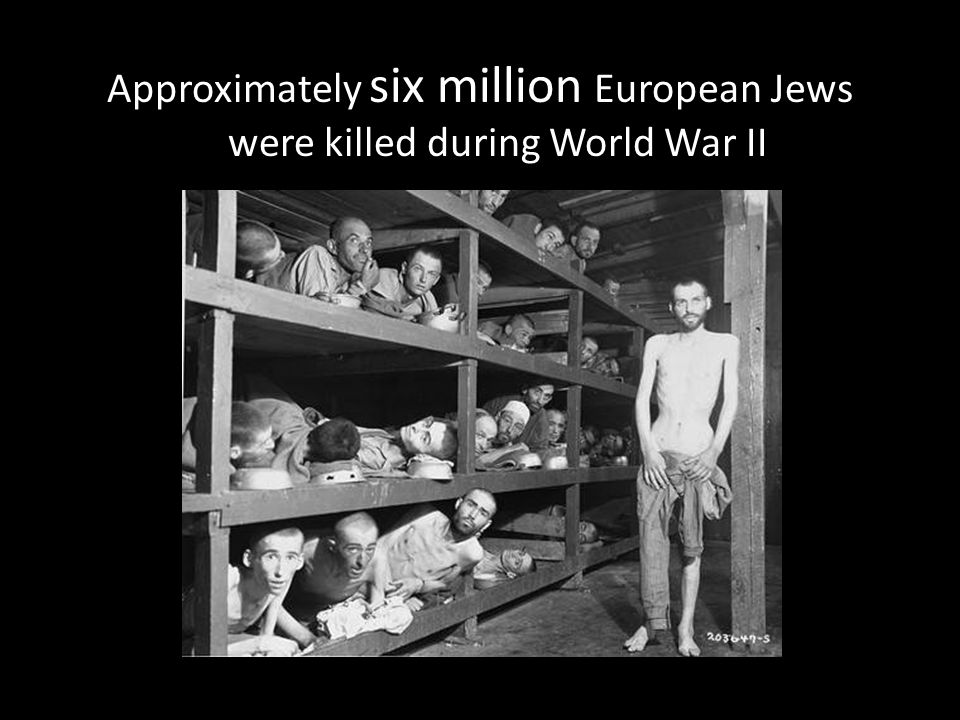 the symbol of fire during the holocaust in the novel night by elie wiesel Essay night by elie wiesel introduction the holocaust was the attempt by the nazi regime to systematically exterminate the european jewish race during world war ii.
