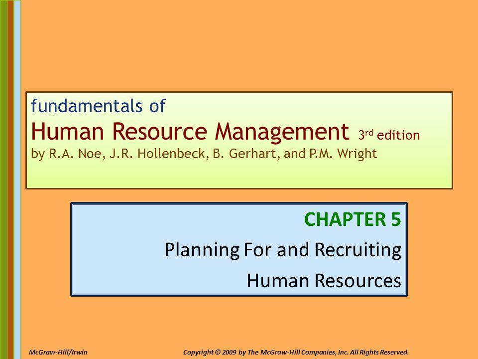 Human Resources | Amazon.jobs