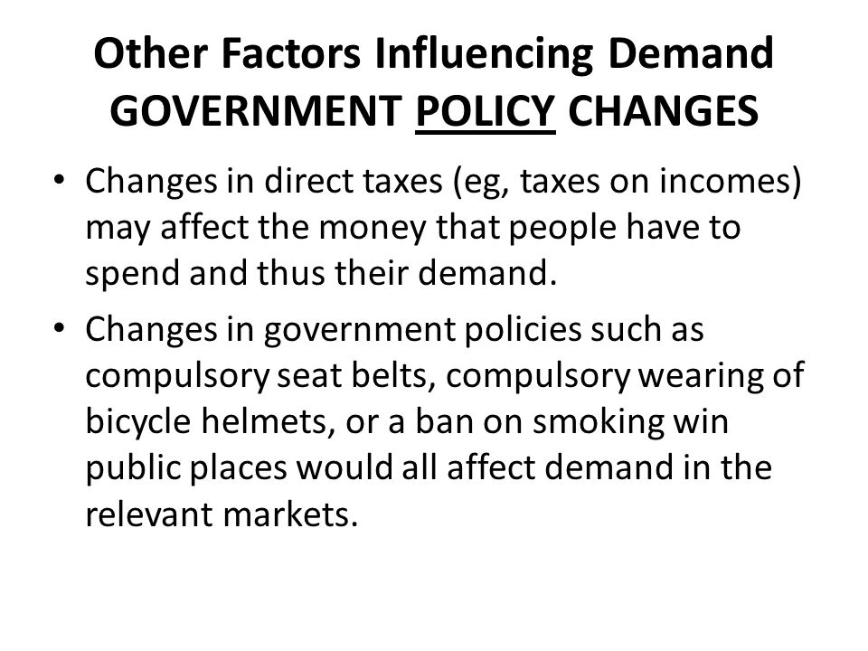 factors that influence a monetary policy essay Free monetary policy factors that influence a monetary policy a huge informal sector this essay seeks to explain what are monetary and fiscal.