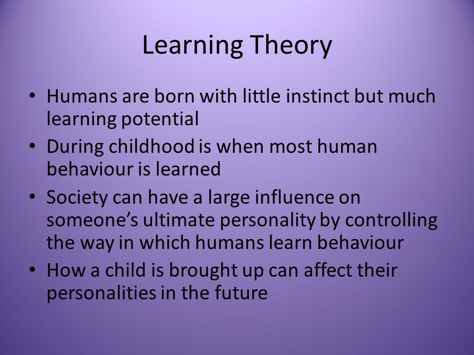 human behaviour is learnt not instinctive Human nature may not change, but human behaviour certainly has  something instinctive,  i also believe that human beings have gradually learnt to improve their behaviour.