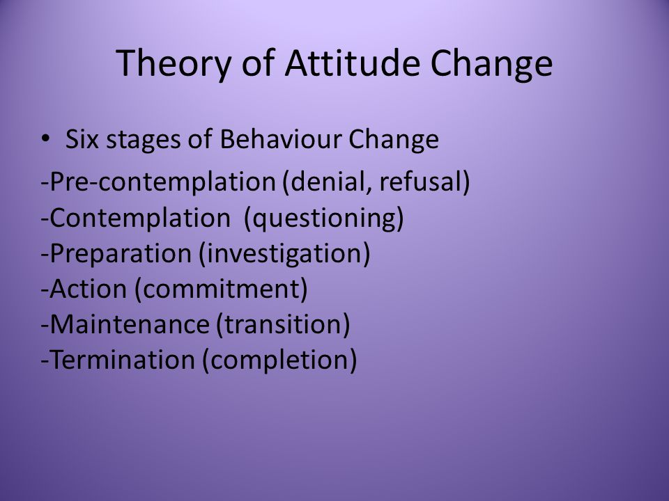 Fitting Attitude Theories of Value