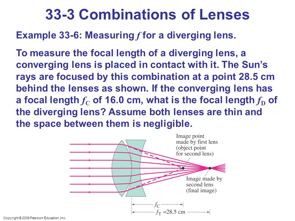 mesure the focal length of a The measurement of the focal length of a lens knowledge of the focal length of a lens is vital in the construction of all optical instruments, from spectacles to large astronomical telescopes.