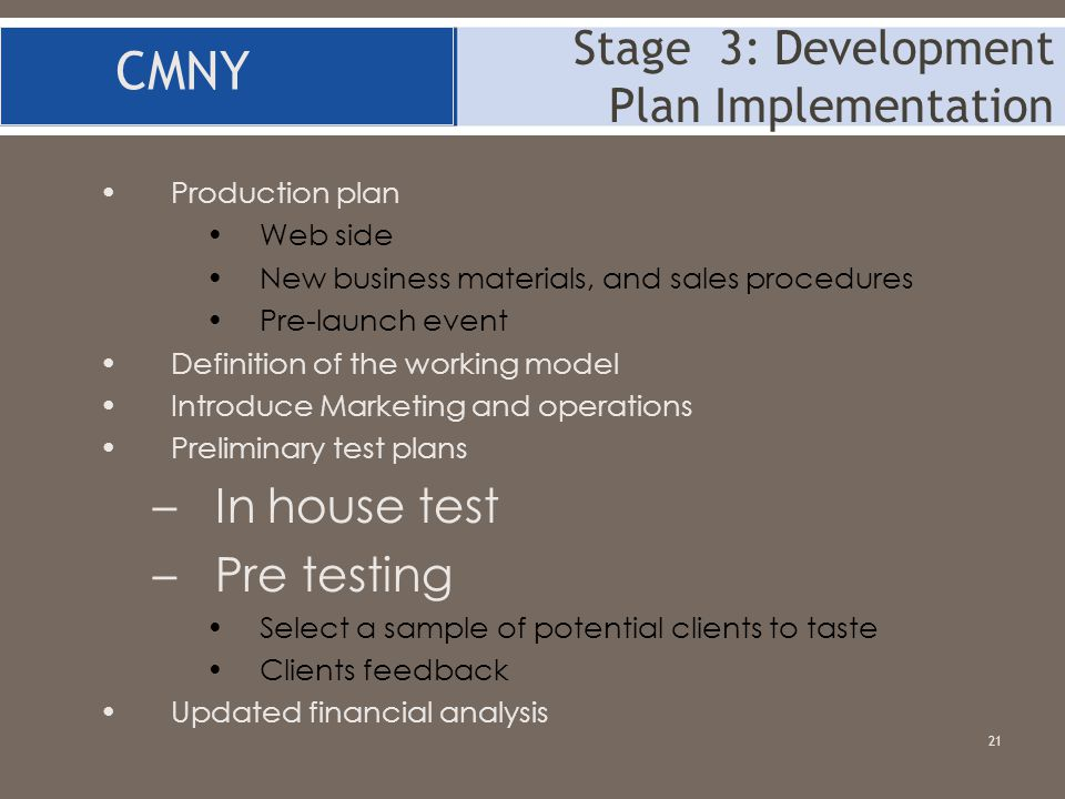 definition of a test plan Inspection test plan (itp) format list project no e - guideline for inspection and test plans inspection and testing plan earthwork marshita ramlee marshita ramlee this inspection and test plan (itp) is required by the majority of clients to eliminate defective workmanship and reduce the need for snagging.