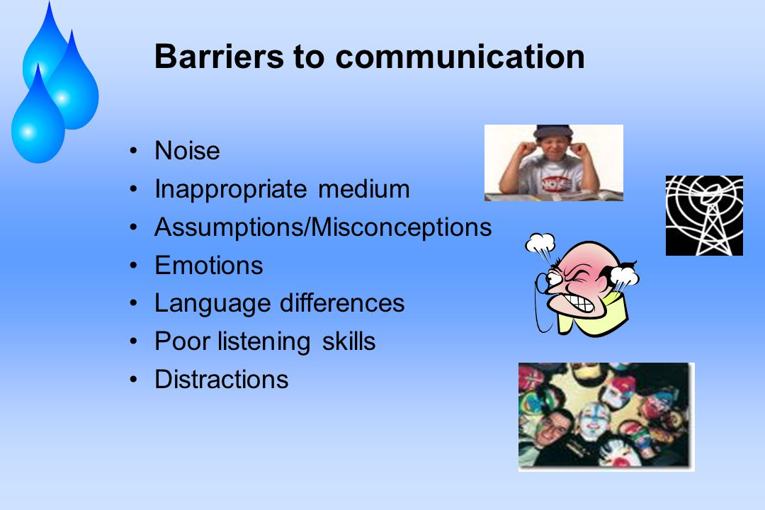 Workshop On Effective Communication  Ppt Video Online Download