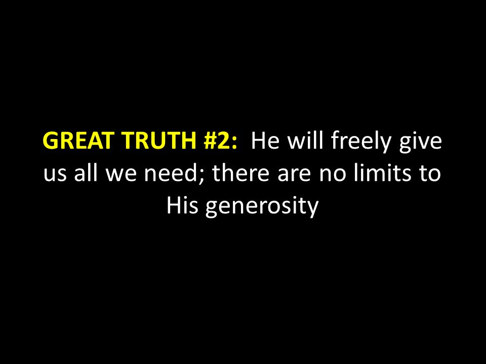 God Is For Us Romans 8 Ppt Download
