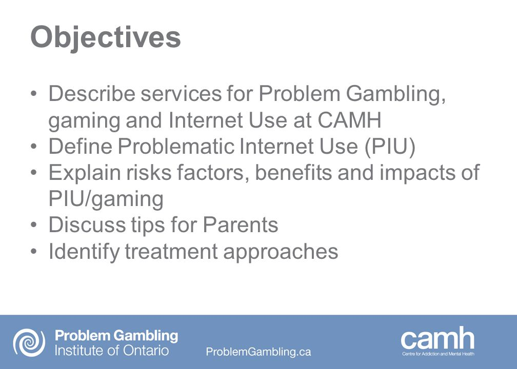 Problem gambling tips casino host salary