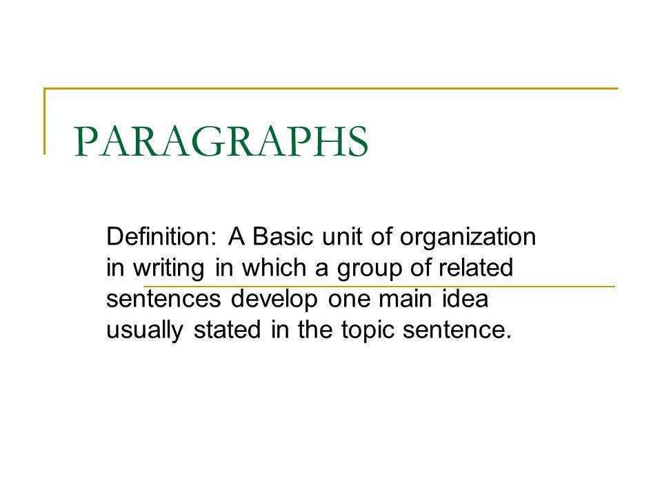 Help write essay online quizzes