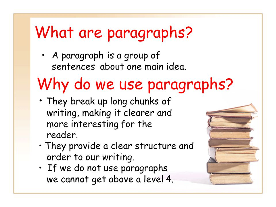 when do we use italics in essays Quotation marks we use quotation marks to show (or mark) the beginning and end of a word or phrase that is somehow special or comes from outside the text that we are writing.