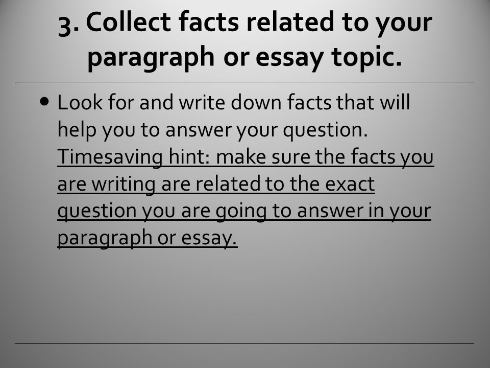 essay topics relevant essay topics