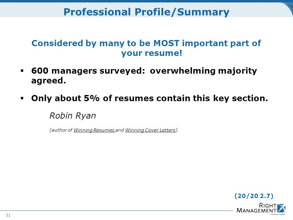 resume development welcome materials resume guidelines