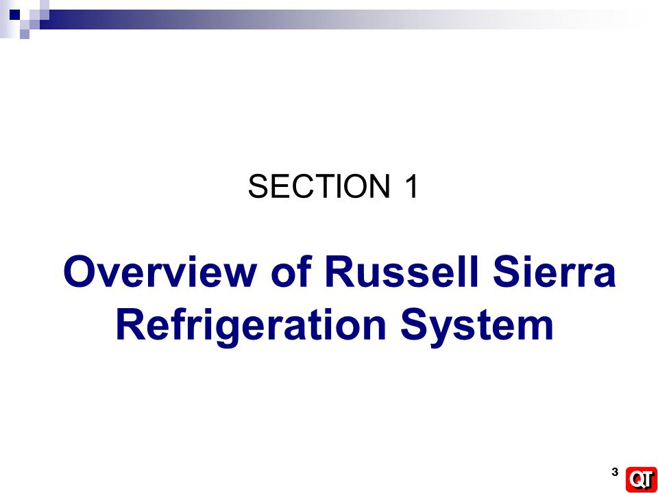 SECTION+1+Overview+of+Russell+Sierra+Refrigeration+System walk in refrigeration installation training ppt video online russell evaporator wiring diagram at creativeand.co