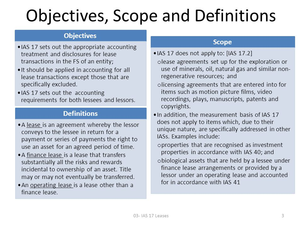 discuss the nature scope and objectives These feedbacks are in the form of objectives of the firm, multi-product nature of manufacture business economics: meaning, nature, scope and objectives.