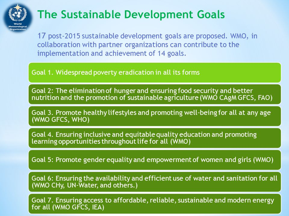 un sustainable development goals post 2015 pdf