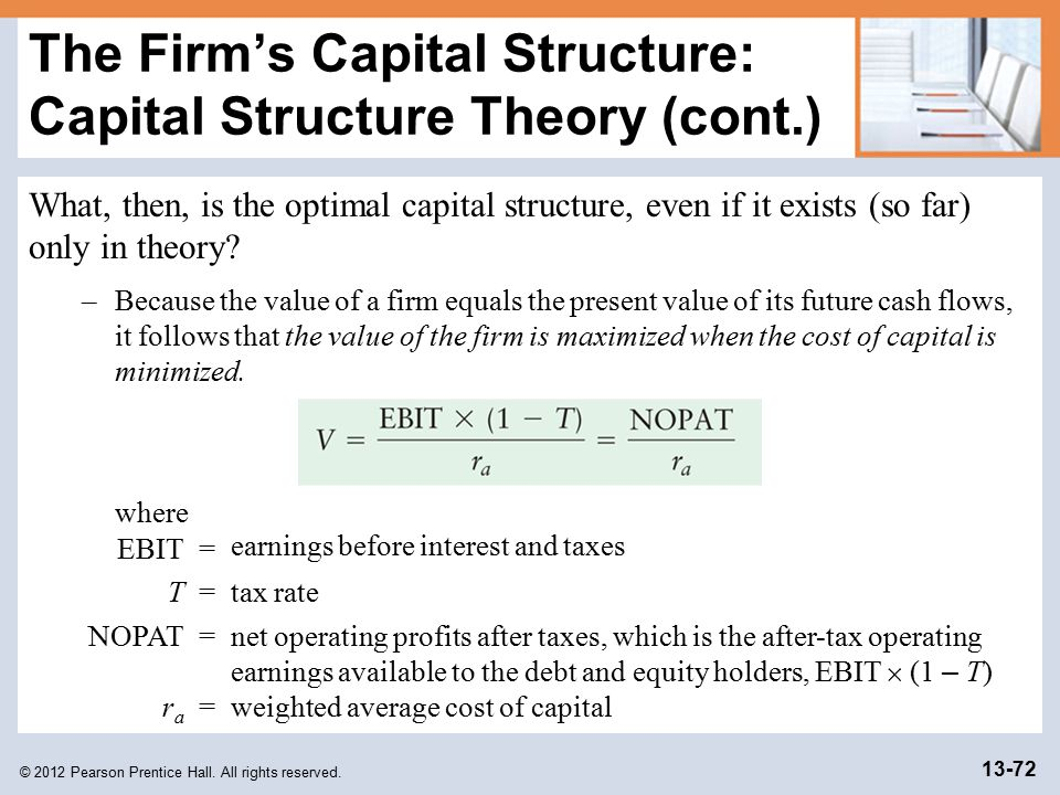 an analysis of the theory of capital In order to prove his theory of the business cycle hayek had first to construct a sophisticated capital theory with heterogeneous capital with different intertemporal effects on output flows, a 3 dimensional theory of capital.