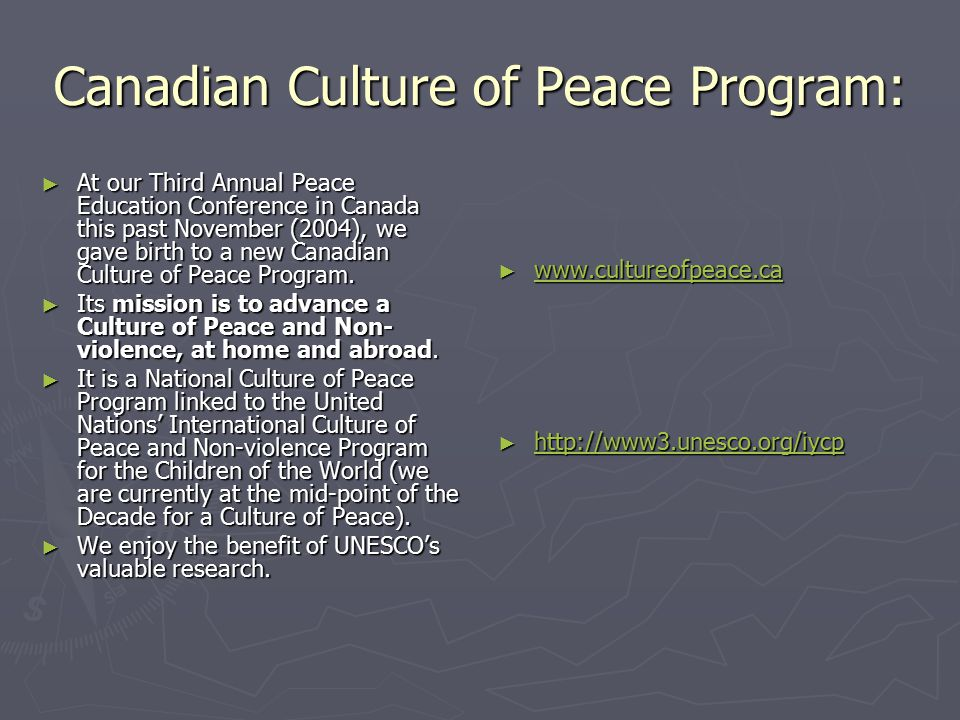 wife abuse in the canadian society A root causes of violence against women in canada   communities, and  wider canadian society, and in this way contribute to a safer country for all  people.
