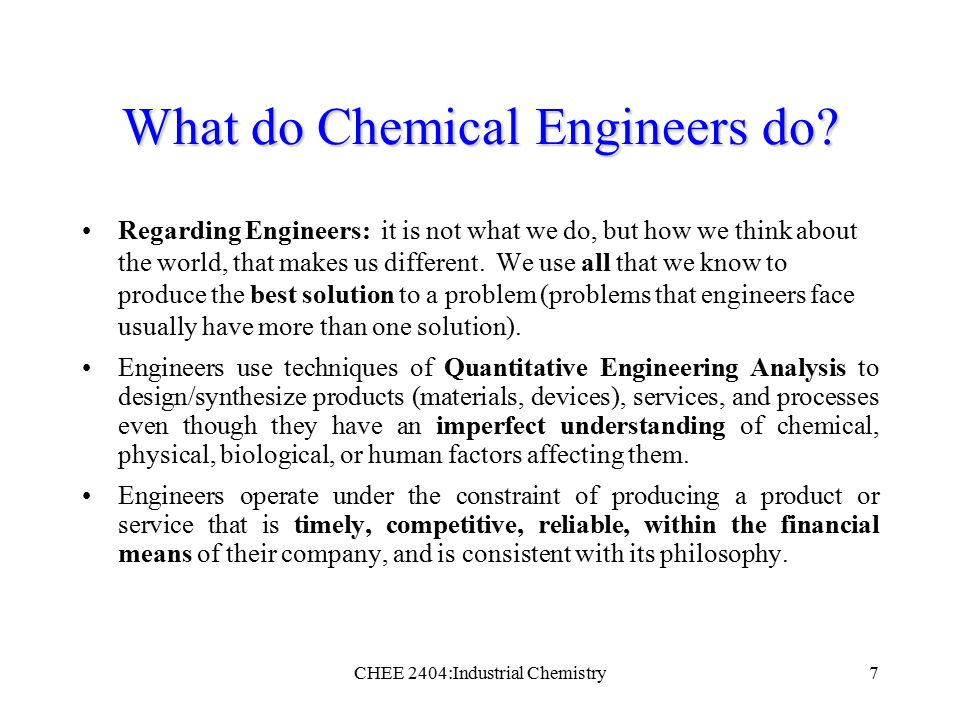 common problems of industrial engineering in the industry Are you interested in big-picture problem solving to help companies increase   iet majors are highly sought after by business and industry employers as they  are  the industrial engineering technology program prepares individuals to  apply basic  (for information about courses that carry general education credit  see.