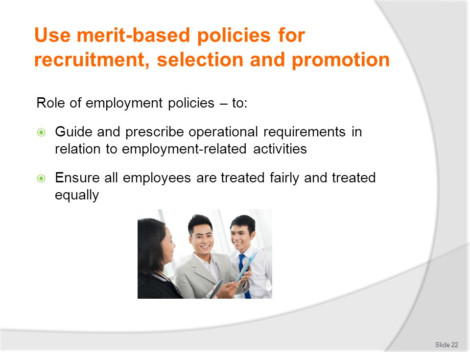 promotion and transfer policies for employees in an organisation Staff transfers under the transfer of undertakings (protection of employment) regulations a tupe transfer the main policies relating transfer of employees.
