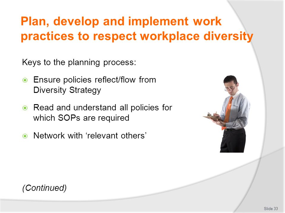 Diversity Meaning Workplace >> Manage workplace diversity - ppt download