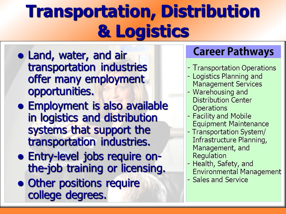 Chapter learning about careers ppt video online download