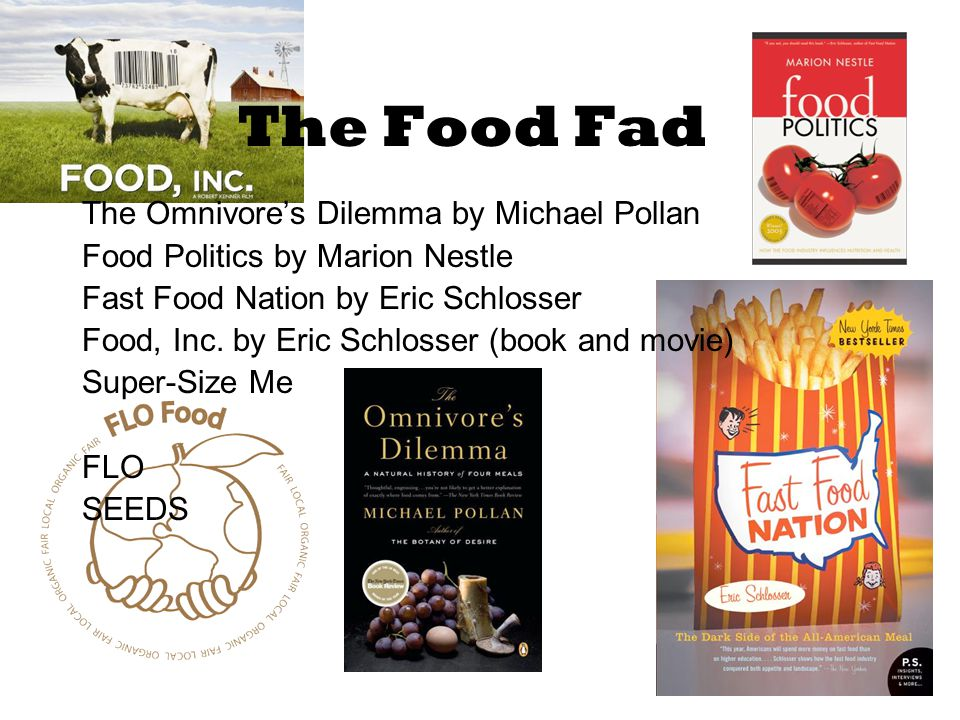 essays about fast food nation by eric schlosser Immediately download the fast food nation summary essays, quotes, character descriptions, lesson plans, and more - everything you need for studying or teaching everything you need to understand or teach fast food nation by eric schlosser download the study guide fast food nation.