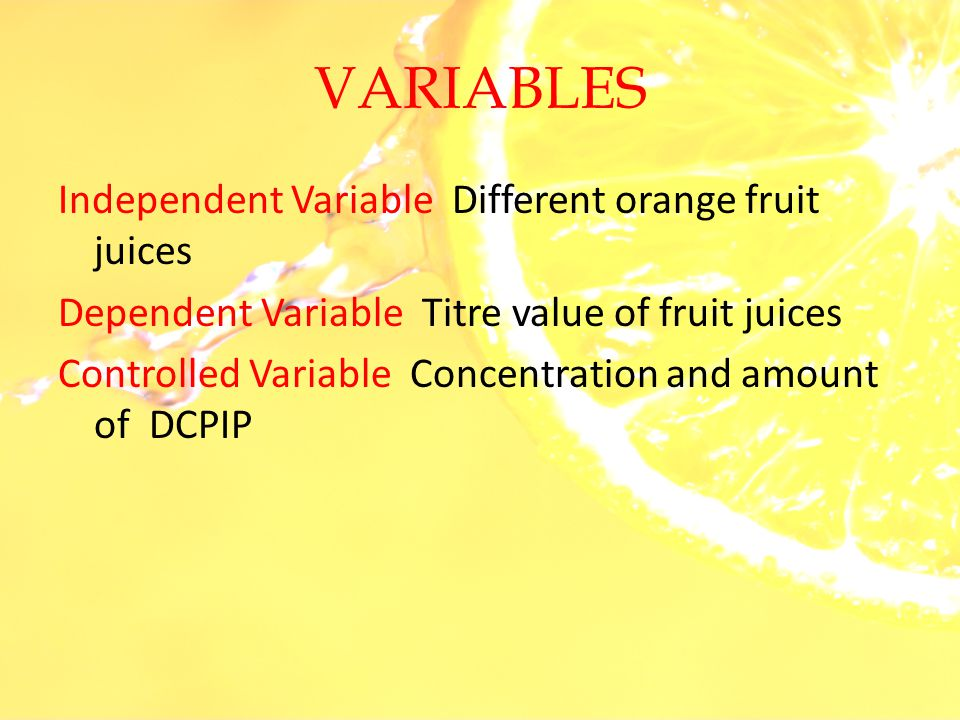 determination of the concentration of vitamin c by using the dcpip test Measuring the content of vitamin c in fruit juice january 27, 2017 scl leave a comment concentration of dcpip pipette 1cm of 1% blue dcpip into a test tube use an accurate pipette to add 1-3 drops of the first fruit juice to the same test tube and then shake the mixture 3 times.