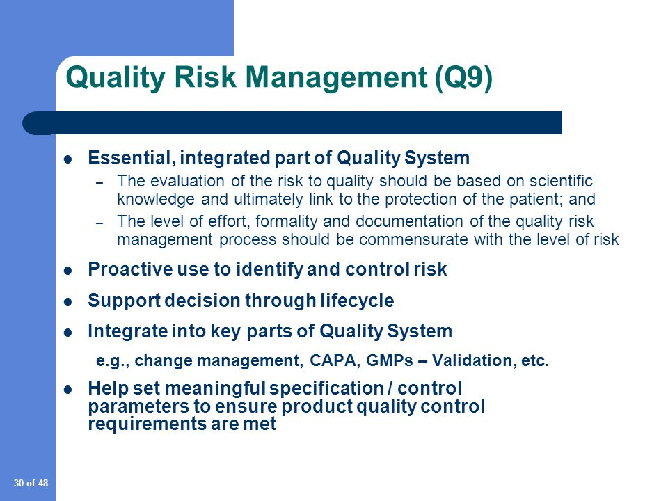 managing risk through effective team based decision Ebscohost serves thousands of libraries with premium essays, articles and other content including managing risk through effective team-based decision making get.