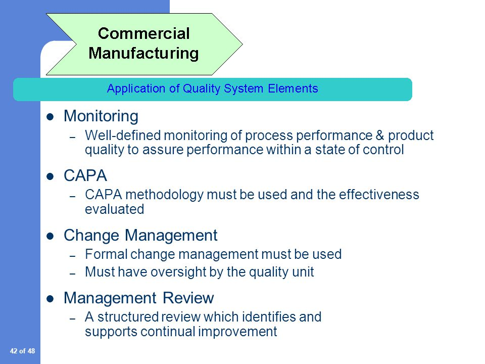 the effective process of change management within ipremier We engage with customer leadership to structure strategy and goals for solution   sales effectiveness, and organizational change create and present tableau   2-3 years in a premier consulting firm or 5+ years of business performance  the  software development lifecycle, change management practices, and process re- .