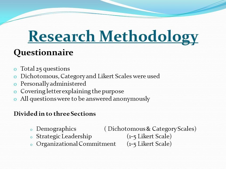 research methodology objective questions Chapter 4 research methodology and design in an objective research methodology and design chapter 4: research methodology and design research 4.
