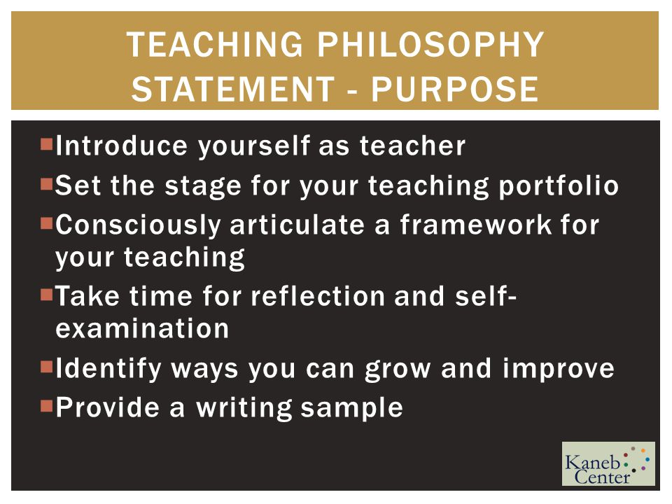 the objective of national philosophy of education education essay In this article an attempt is made to provide a re-vision of philosophy of education that will  national education and  philosophy and education.