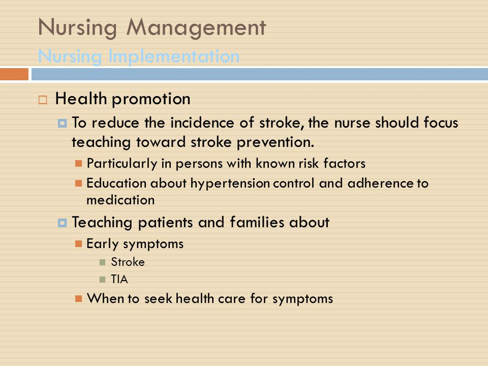 health promotion and nursing assessment Implementing health promotion in hospitals: manual and self-assessment forms edited by: oliver groene technical officer, quality of health systems and services.