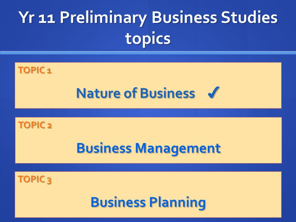 business studies notes year 11 Cambridge igcse business studies develops learners' understanding of business activity in multiple sectors and the importance of innovation and change.