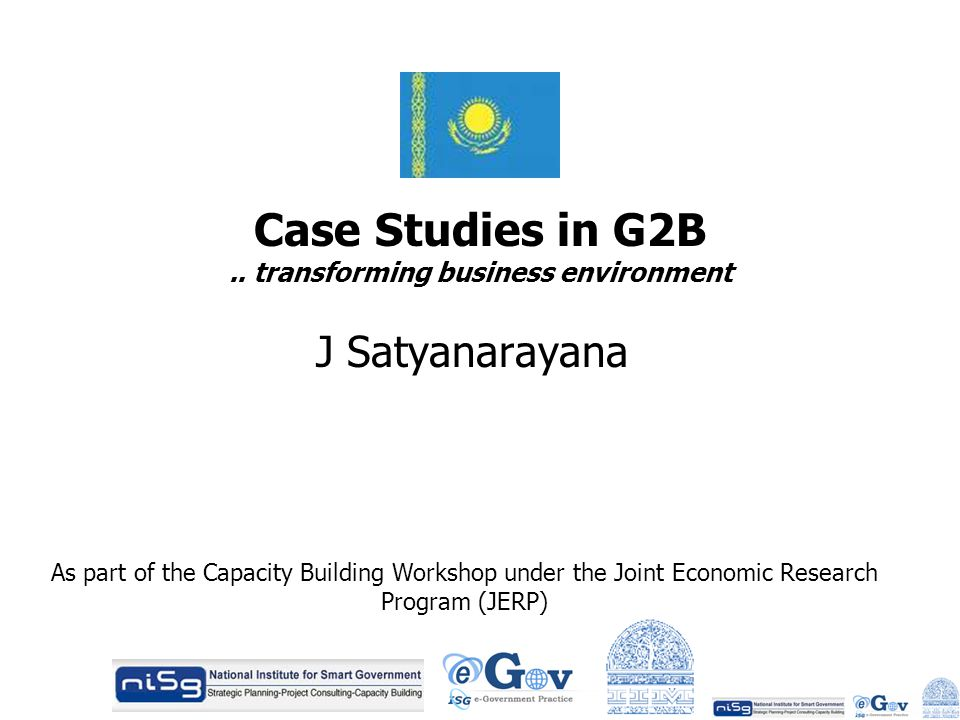 case studies in indian business environment Working of business units in india business environment is the sum total of all factors external to the business firm and that greatly influence their.