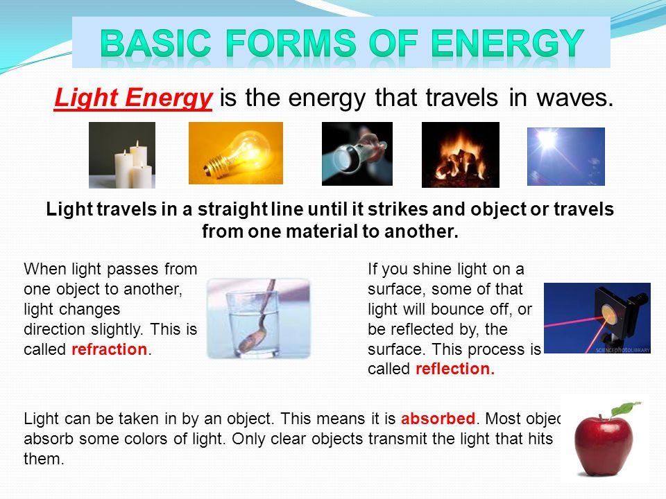 science focus lesson sc 5 forms of energy ppt download. Black Bedroom Furniture Sets. Home Design Ideas
