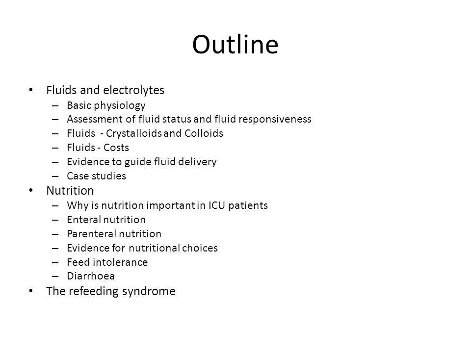 sydney medical school acedmic honesty guidelines