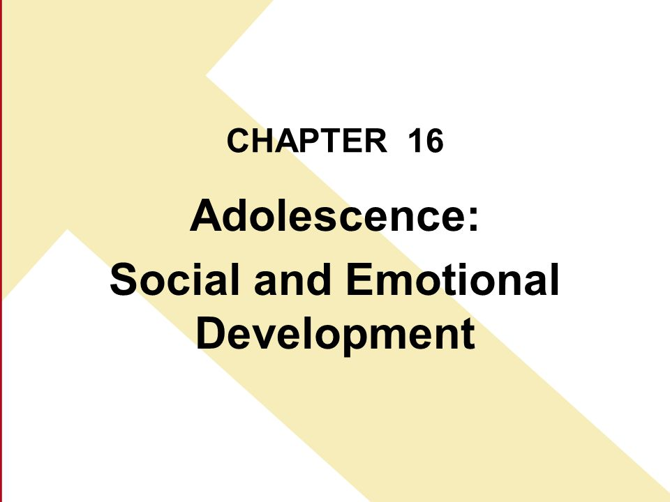 social and emotional development essay Emotional-social development is one aspect of development that is greatly influenced by factors in the environment and the experiences a child has the effects of alternative families on social and emotional development essay.