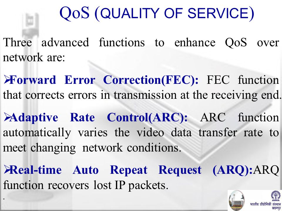 ip quality of service pdf download