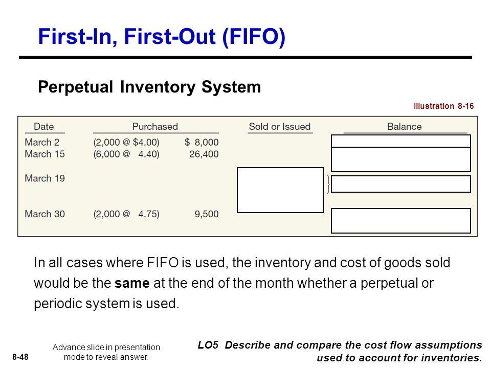 intermediate accounting 15th edition pdf