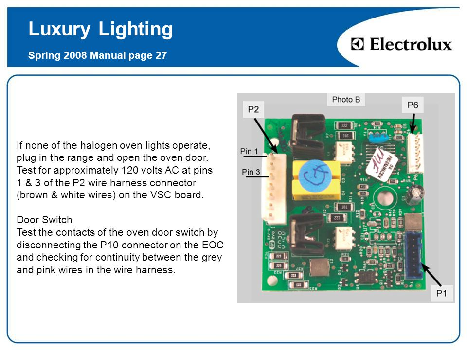 Luxury+Lighting+Spring+2008+Manual+page+27 electric range ppt download  at n-0.co