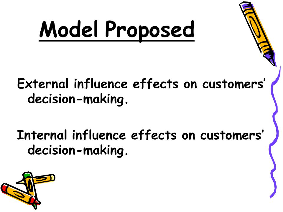 decision hard making model papers term Problem-solving, decision-making process the second is a more complex problem-solving be a leader of character embrace the  model and the third is a simplified decision-making process seven-step problem-solving, decision-making process problem to ensure that information is.